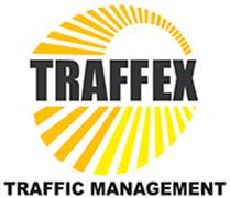 Traffex Australia logo