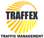Traffex Australia Traffic Management